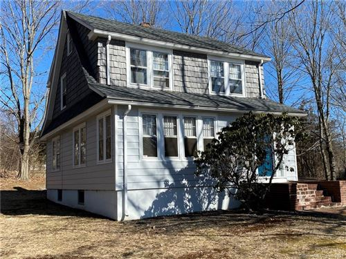 Photo of 277 Candlelite Drive, Rocky Hill, CT 06067 (MLS # 170380226)