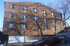 Photo of 80 Taft Avenue #2, Bridgeport, CT 06606 (MLS # 170072227)