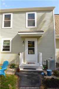 Photo of 223 Brittany Farms Road #D, New Britain, CT 06053 (MLS # 170075227)