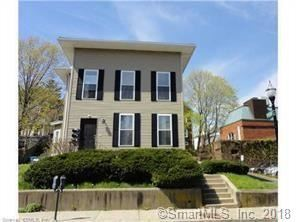 Photo of 19 South High Street #3, New Britain, CT 06051 (MLS # 170115227)