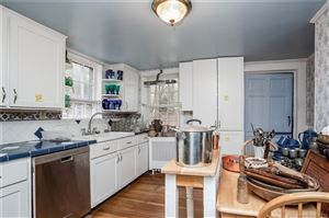 Tiny photo for 25-27 Hebron Road, Andover, CT 06232 (MLS # 170183227)