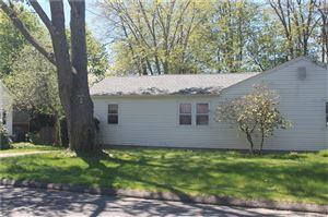 Photo of 176 Clearview Avenue, Torrington, CT 06790 (MLS # 170194227)