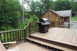 Tiny photo for 18 Gene Drive, Shelton, CT 06484 (MLS # 170205227)