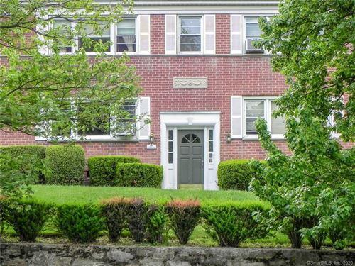 Photo of 264 Glenbrook Road #45B, Stamford, CT 06906 (MLS # 170273227)