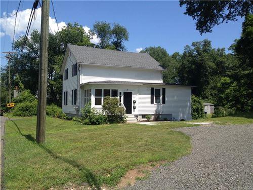 Photo of 14 Norton Place, Plainville, CT 06062 (MLS # 170277227)