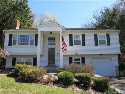 Photo of 142 Oxbow Drive, Torrington, CT 06790 (MLS # 170285227)