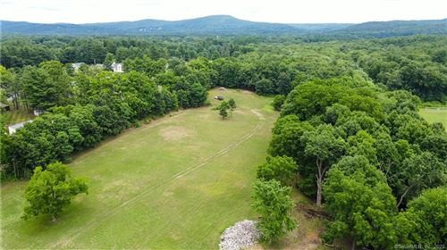 Photo of 11 ninth district Road, Somers, CT 06071 (MLS # 170316227)