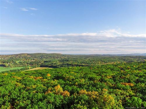 Photo of 100A Quarry Road, Suffield, CT 06078 (MLS # 170441227)