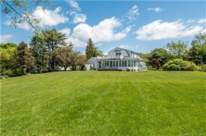 Photo of 48 Niantic River Road, Waterford, CT 06385 (MLS # 170065228)