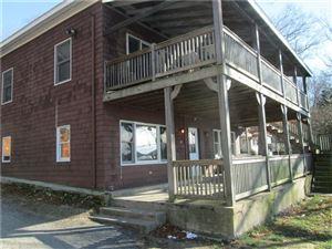 Photo of 11D Gardner Road #D, Montville, CT 06370 (MLS # 170125228)