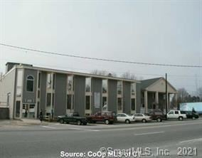 Photo of 263 Main Street #301-07, Old Saybrook, CT 06475 (MLS # 170151228)