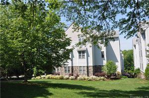 Photo of 105 Richards Avenue #1401, Norwalk, CT 06854 (MLS # 170158228)