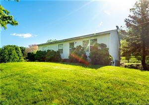 Photo of 5481 Durham Road, Guilford, CT 06437 (MLS # 170197228)