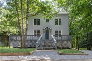 Photo of 7 Blueberry Lane, New Milford, CT 06776 (MLS # 170213228)