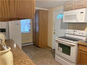 Photo of 213-215 Campfield Avenue, Hartford, CT 06114 (MLS # 170248228)