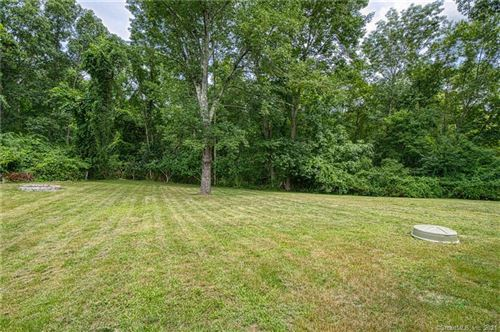 Tiny photo for 242 Pond Hill Road, Plainfield, CT 06354 (MLS # 170430228)