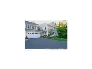 Photo of 287 Sterling Drive #384, Newington, CT 06111 (MLS # G10219228)
