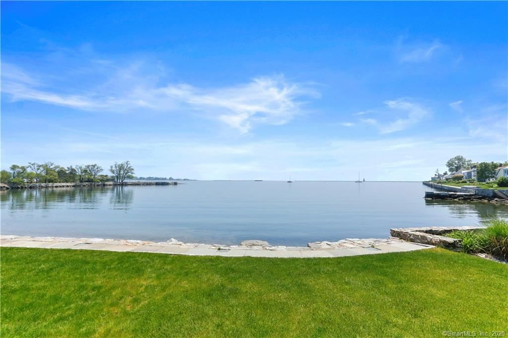 Photo of 130 Dolphin Cove Quay, Stamford, CT 06902 (MLS # 170302228)
