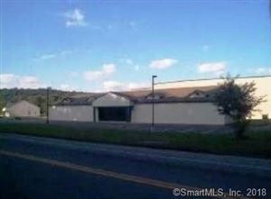 Photo of 30 Haughton Road #1, Bozrah, CT 06334 (MLS # 170043229)