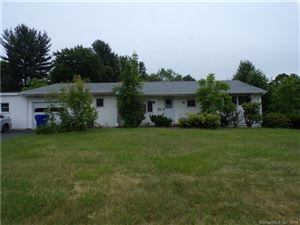 Photo of 95 Wintonbury Avenue, Bloomfield, CT 06002 (MLS # 170094229)