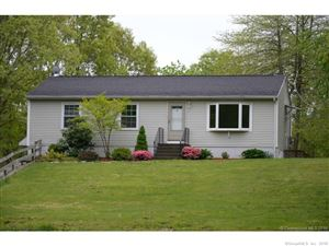 Photo of 7 Sunnieside Court, Waterford, CT 06385 (MLS # 170114229)