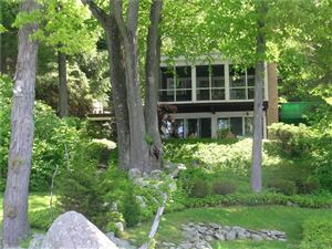 Photo of 36 Candlewood Springs, New Milford, CT 06776 (MLS # 170126229)