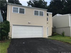 Photo of 37 Inverness Lane, Middletown, CT 06457 (MLS # 170127229)