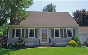 Photo of 274 Blue Road, Middletown, CT 06457 (MLS # 170134229)