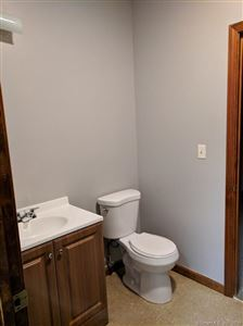 Tiny photo for 48 South Road #1, Somers, CT 06071 (MLS # 170139229)