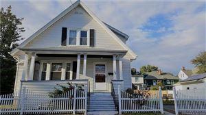 Photo of 128 Otis Street, Hartford, CT 06114 (MLS # 170161229)