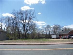 Photo of 60 West Main Street, Stafford, CT 06076 (MLS # 170187229)