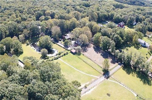 Photo of 2 Race Hill Road, Madison, CT 06443 (MLS # 170386229)