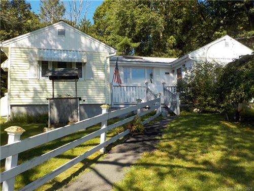 Photo of 16 Crescent Street, Plymouth, CT 06786 (MLS # 170439229)