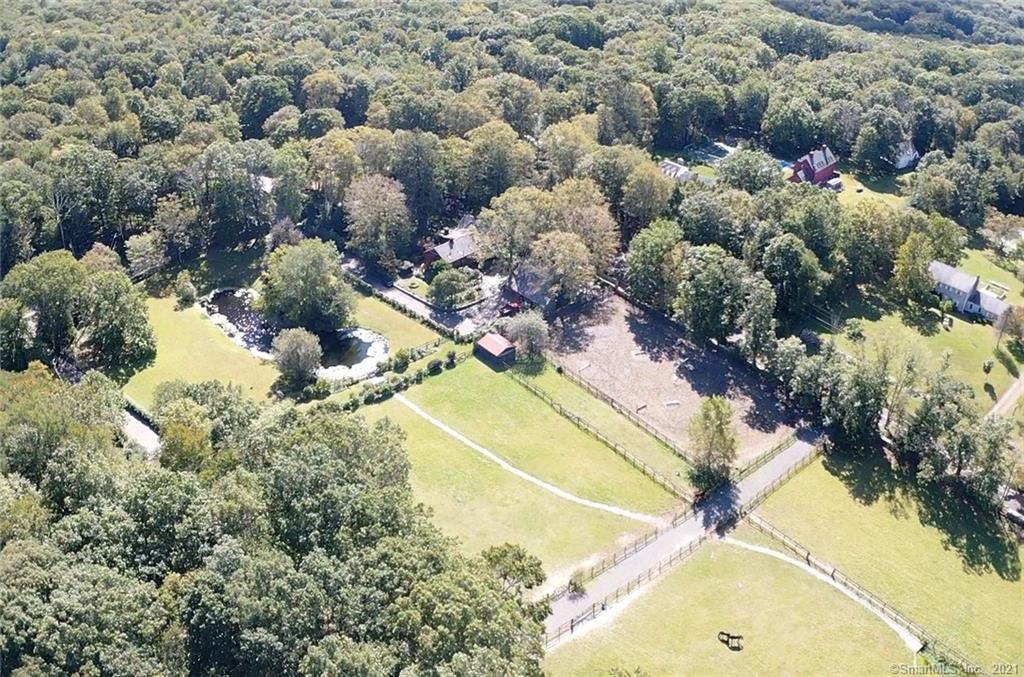 2 Race Hill Road, Madison, CT 06443 - #: 170386229