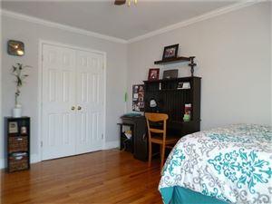 Tiny photo for 8 Silvermine Avenue #10, Norwalk, CT 06850 (MLS # 170040230)