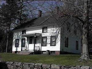 Photo of 48 Route 2a, Preston, CT 06365 (MLS # 170045230)