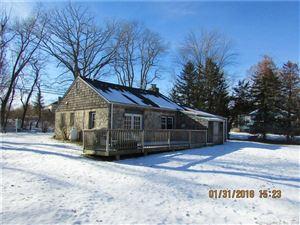 Photo of 19 Shelley Road, Bethel, CT 06801 (MLS # 170049230)