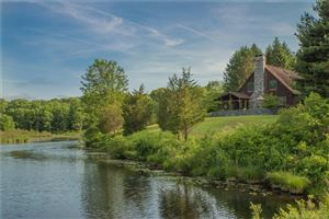 Photo of 60 Brush Hill Road, Lyme, CT 06371 (MLS # 170051230)