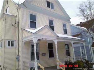 Photo of 17 Orchard Street, Vernon, CT 06066 (MLS # 170060230)