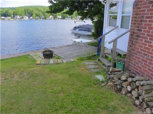 Tiny photo for 128 West Wakefield Boulevard, Winchester, CT 06098 (MLS # 170098230)