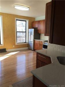 Photo of 546 Congress Avenue #1, New Haven, CT 06519 (MLS # 170108230)