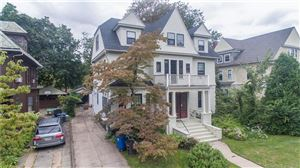Photo of 178 Cold Spring Street, New Haven, CT 06511 (MLS # 170134230)