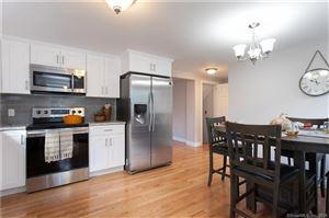 Photo of 157 Roseleah Avenue, Newington, CT 06111 (MLS # 170143230)