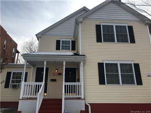 Photo of 41 School Street, Hartford, CT 06106 (MLS # 170148230)