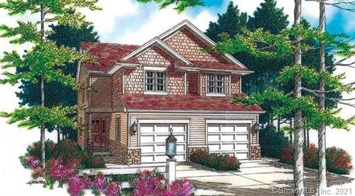 Photo of 59 Garden Street, Enfield, CT 06082 (MLS # 170353230)