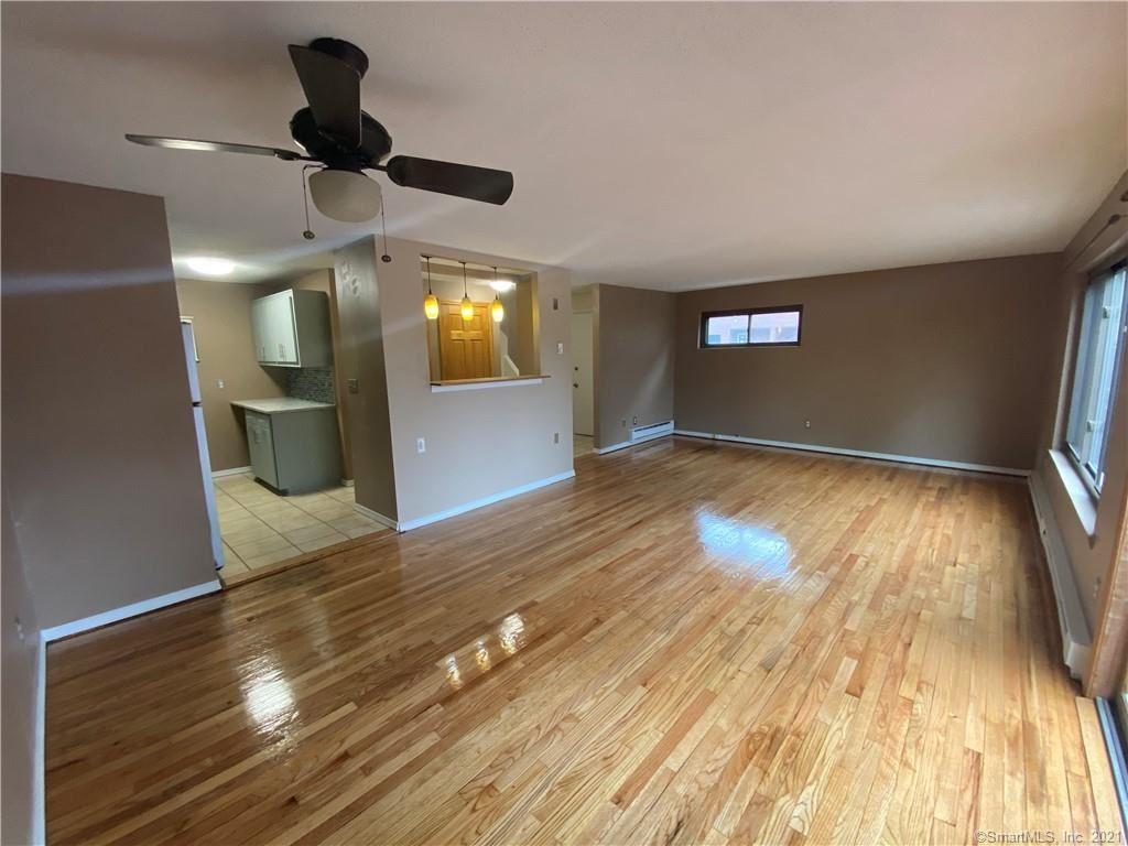 61 Sharon Lane #61, Wethersfield, CT 06109 - #: 170400230