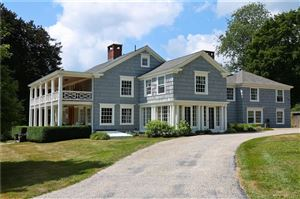 Photo of 98 Sunset Ridge Road, Norfolk, CT 06058 (MLS # 170014231)