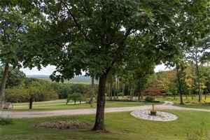 Tiny photo for 85 Scoville Ore Mine Road, Salisbury, CT 06068 (MLS # 170019231)