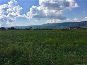 Photo of 8 Peaceable Way, Dover, NY 12564 (MLS # 170039231)