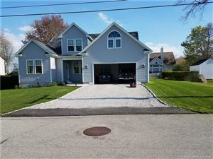 Photo of 4-6 Usher Swamp Rd, Colchester, CT 06415 (MLS # 170040231)